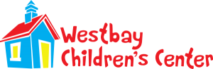 Westbay Children's Center logo